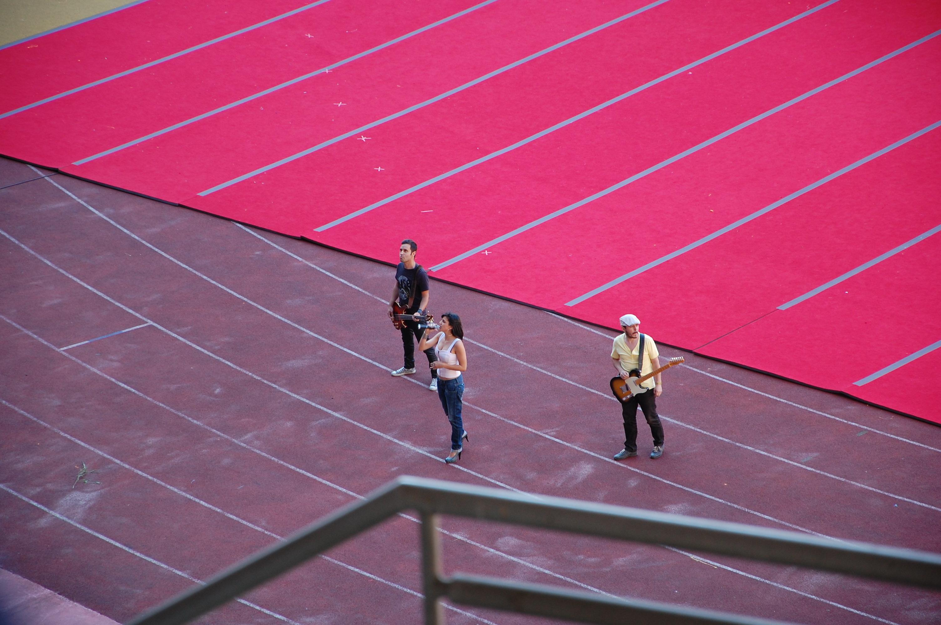 EuroGym2012_11.JPG