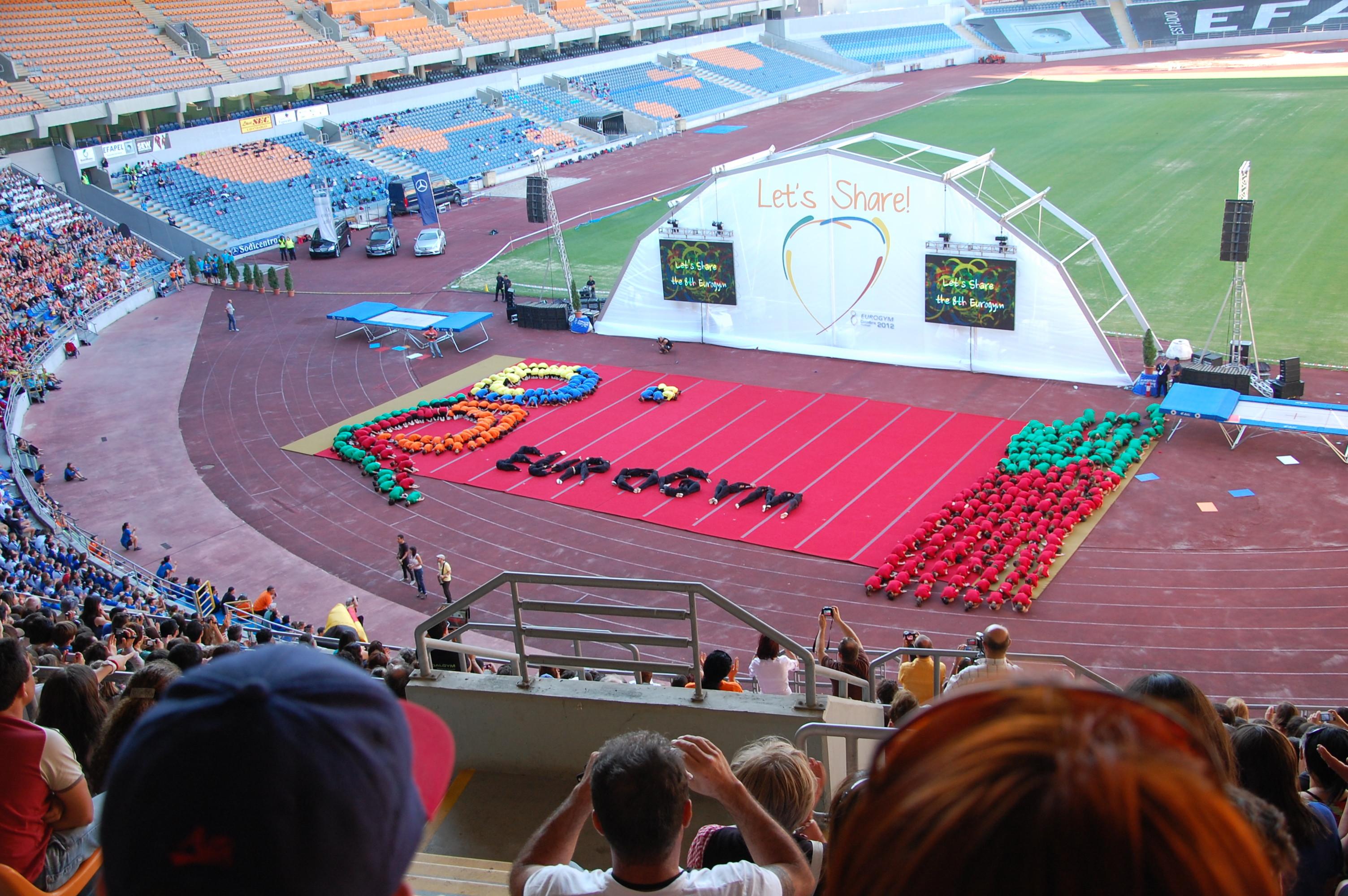 EuroGym2012_13.JPG