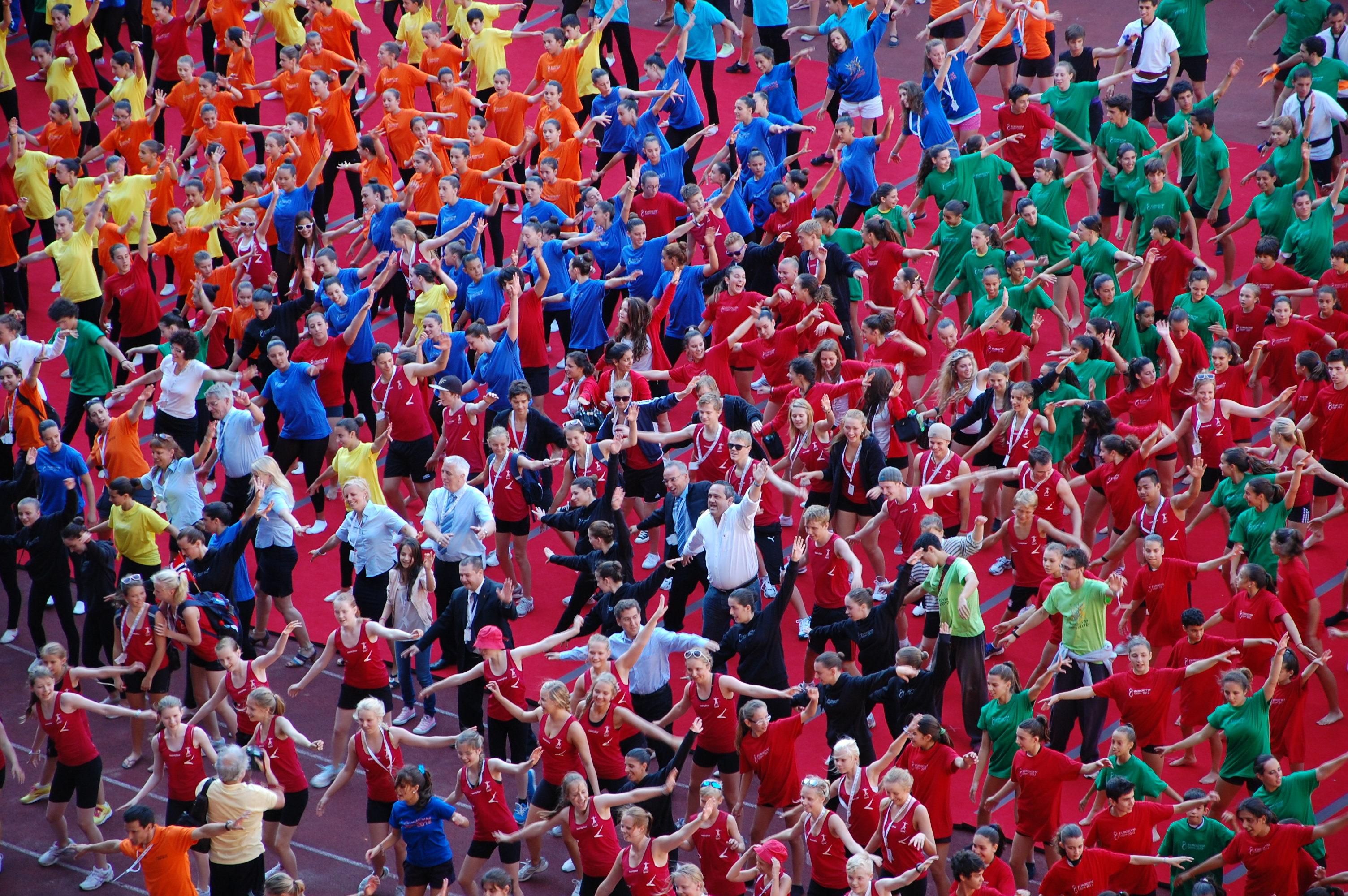 EuroGym2012_15.JPG