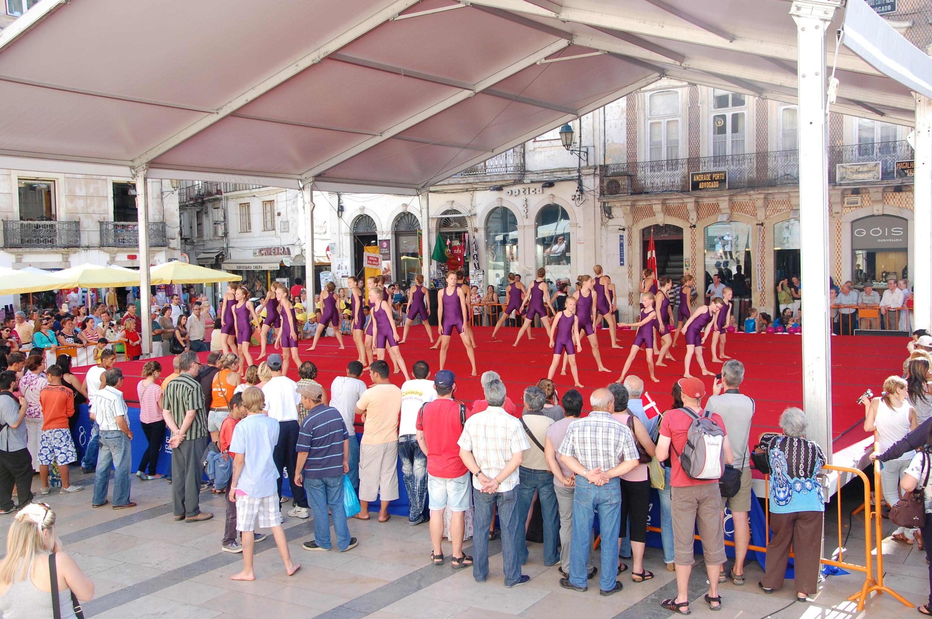 EuroGym2012_20.JPG