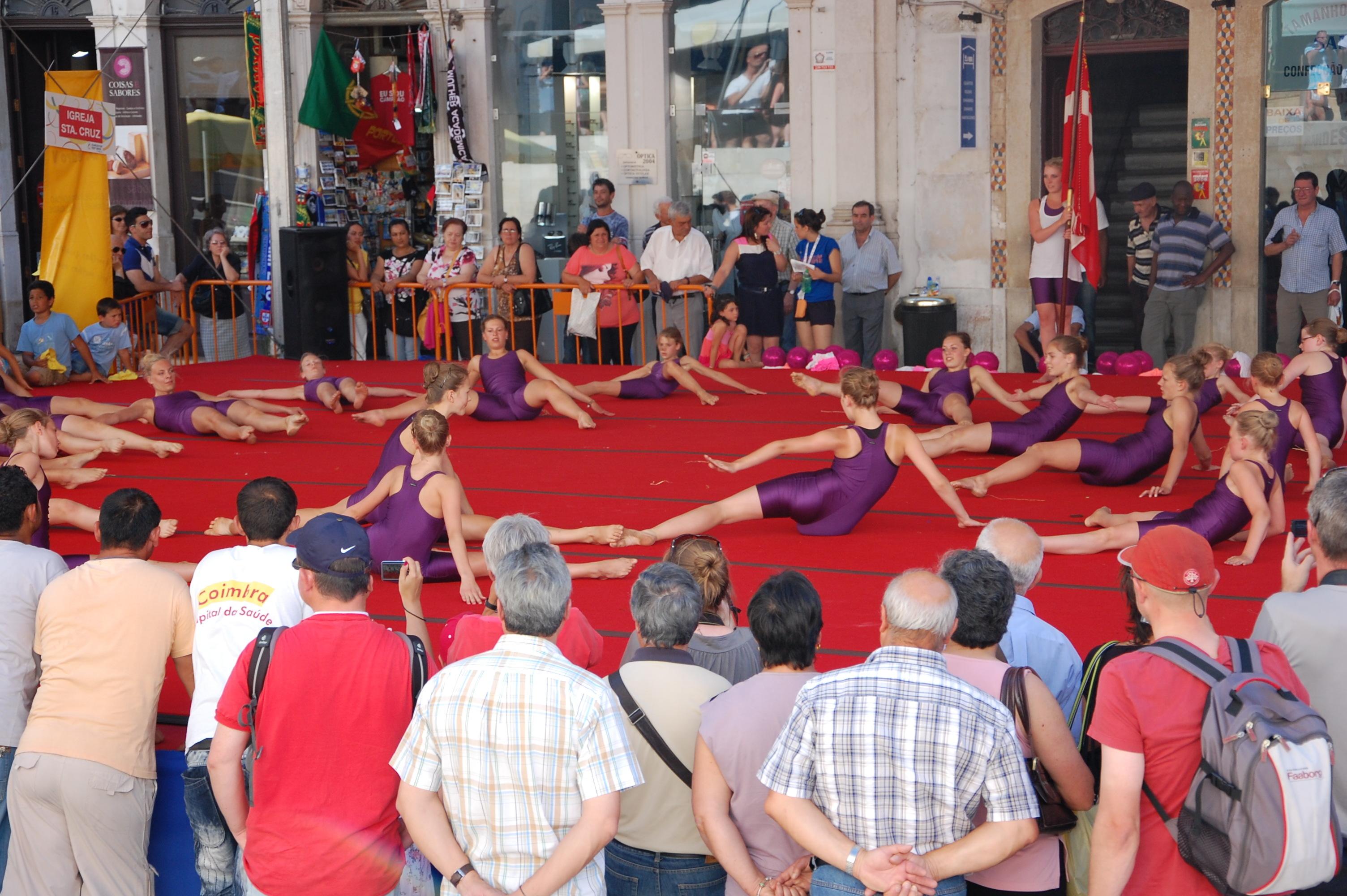 EuroGym2012_21.JPG