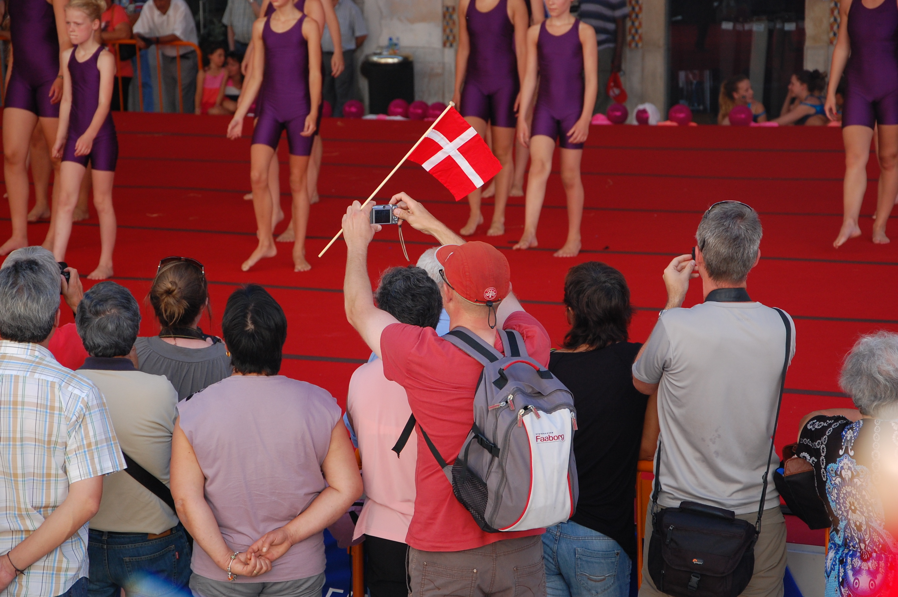 EuroGym2012_22.JPG