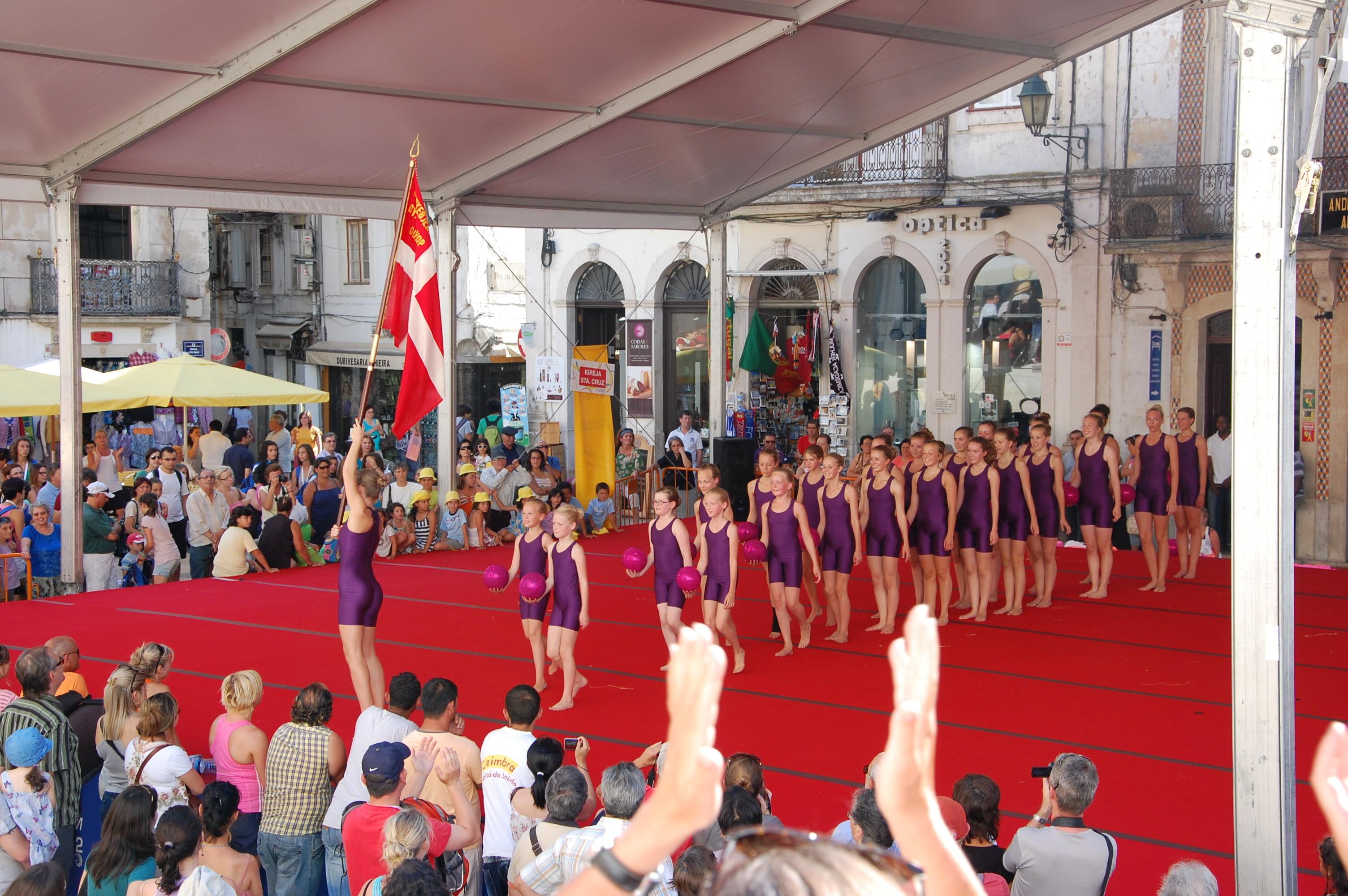 EuroGym2012_28.JPG