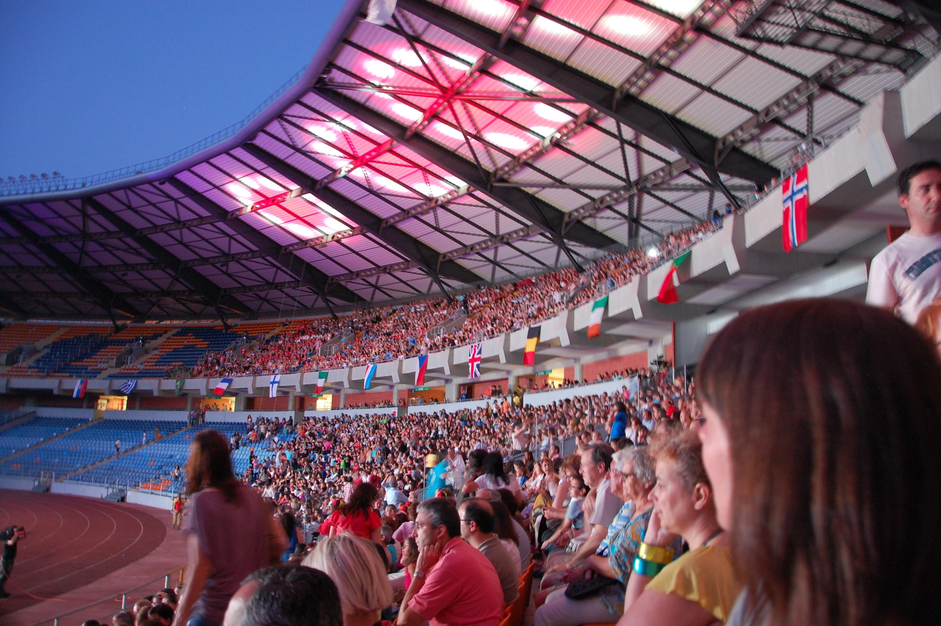 EuroGym2012_32.JPG