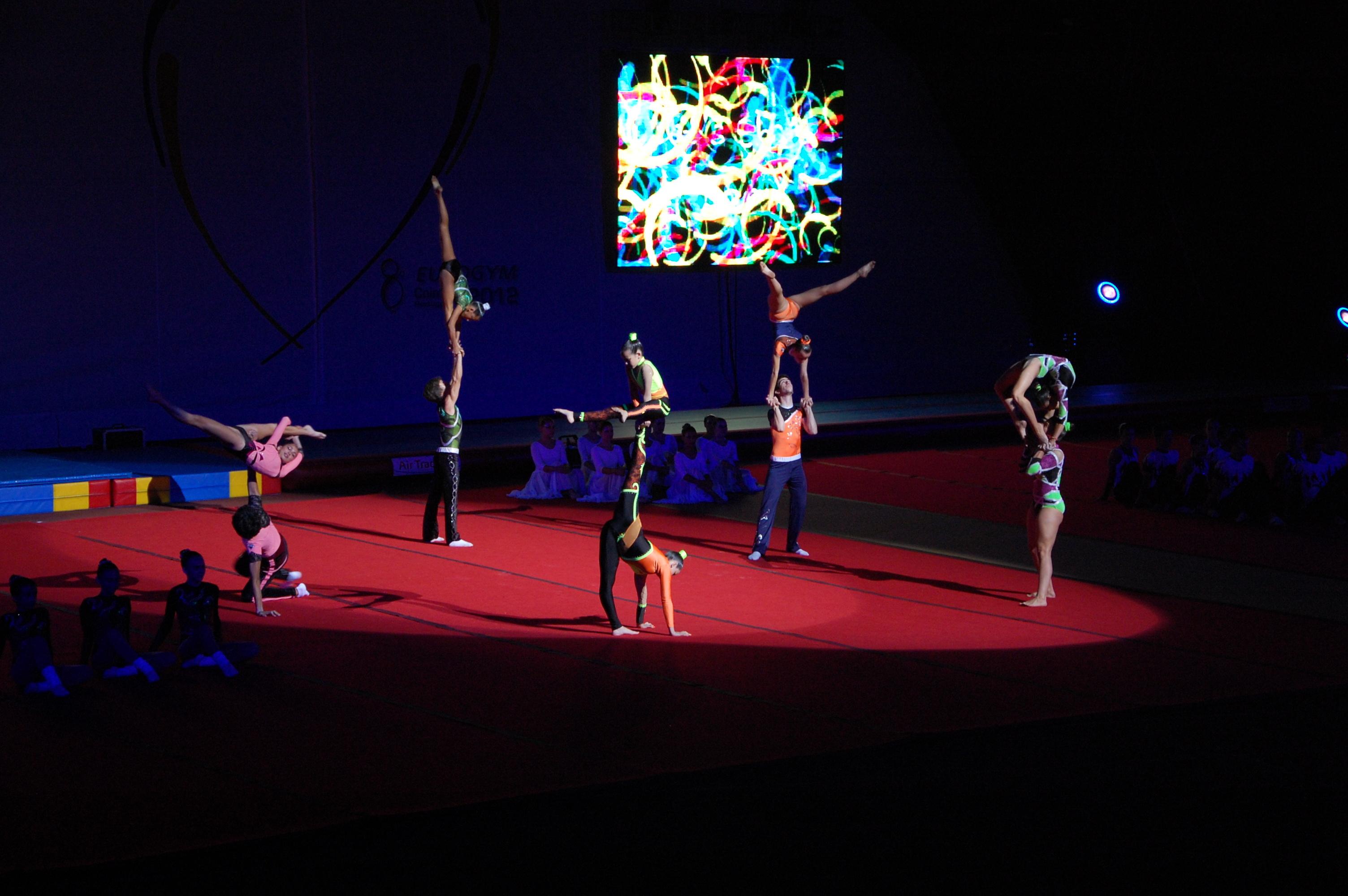 EuroGym2012_33.JPG