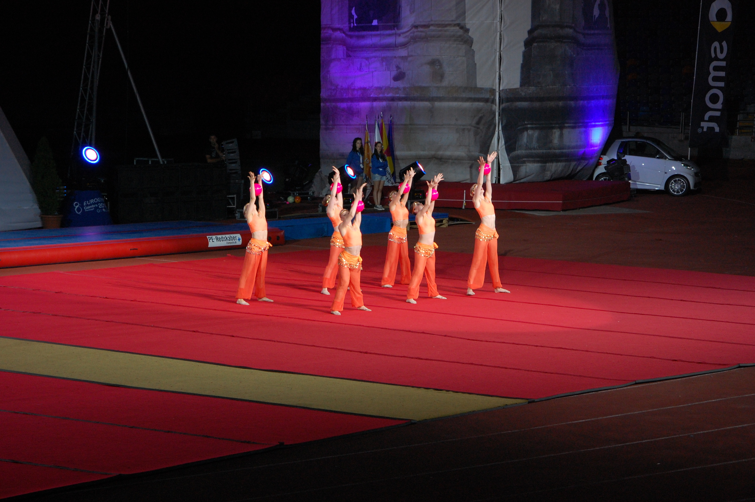 EuroGym2012_34.JPG