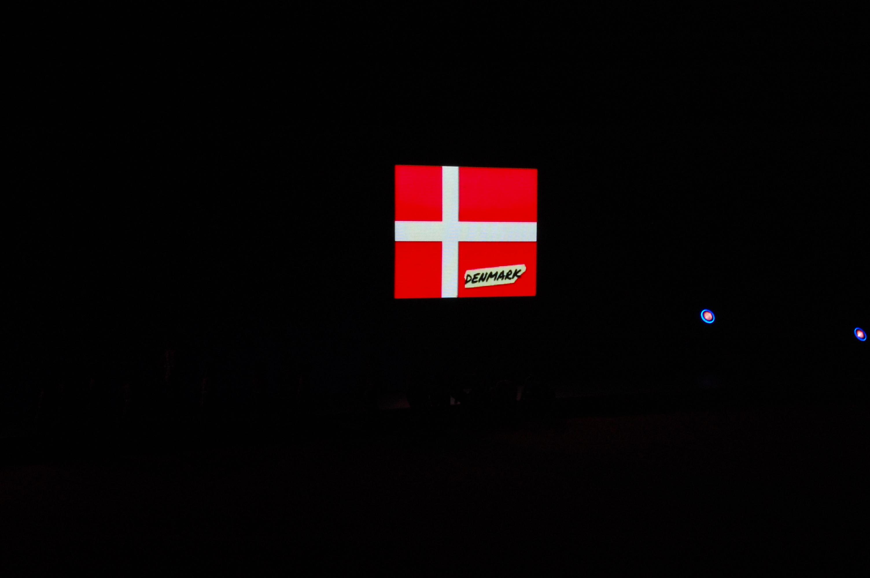 EuroGym2012_35.JPG