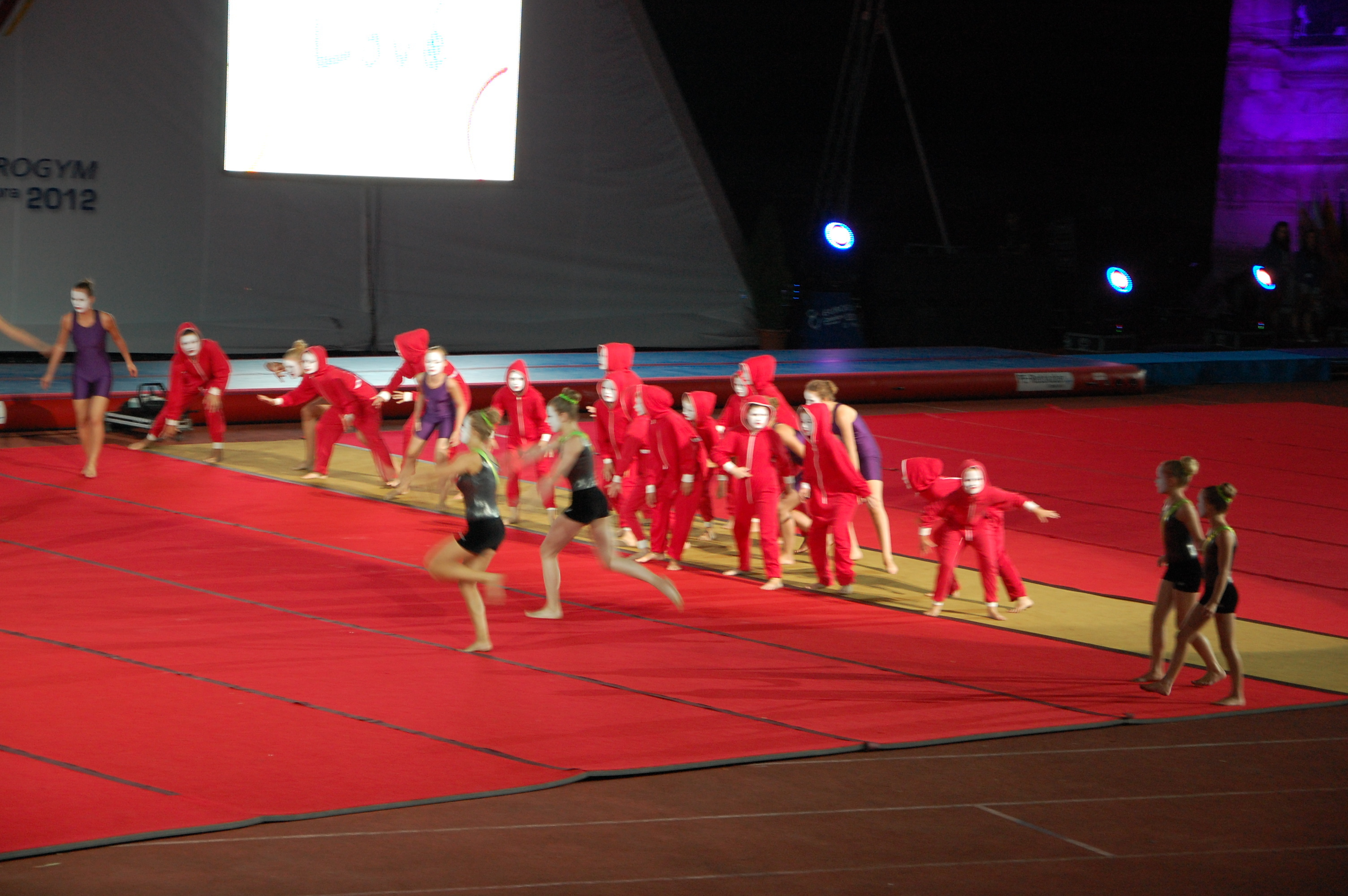 EuroGym2012_36.JPG