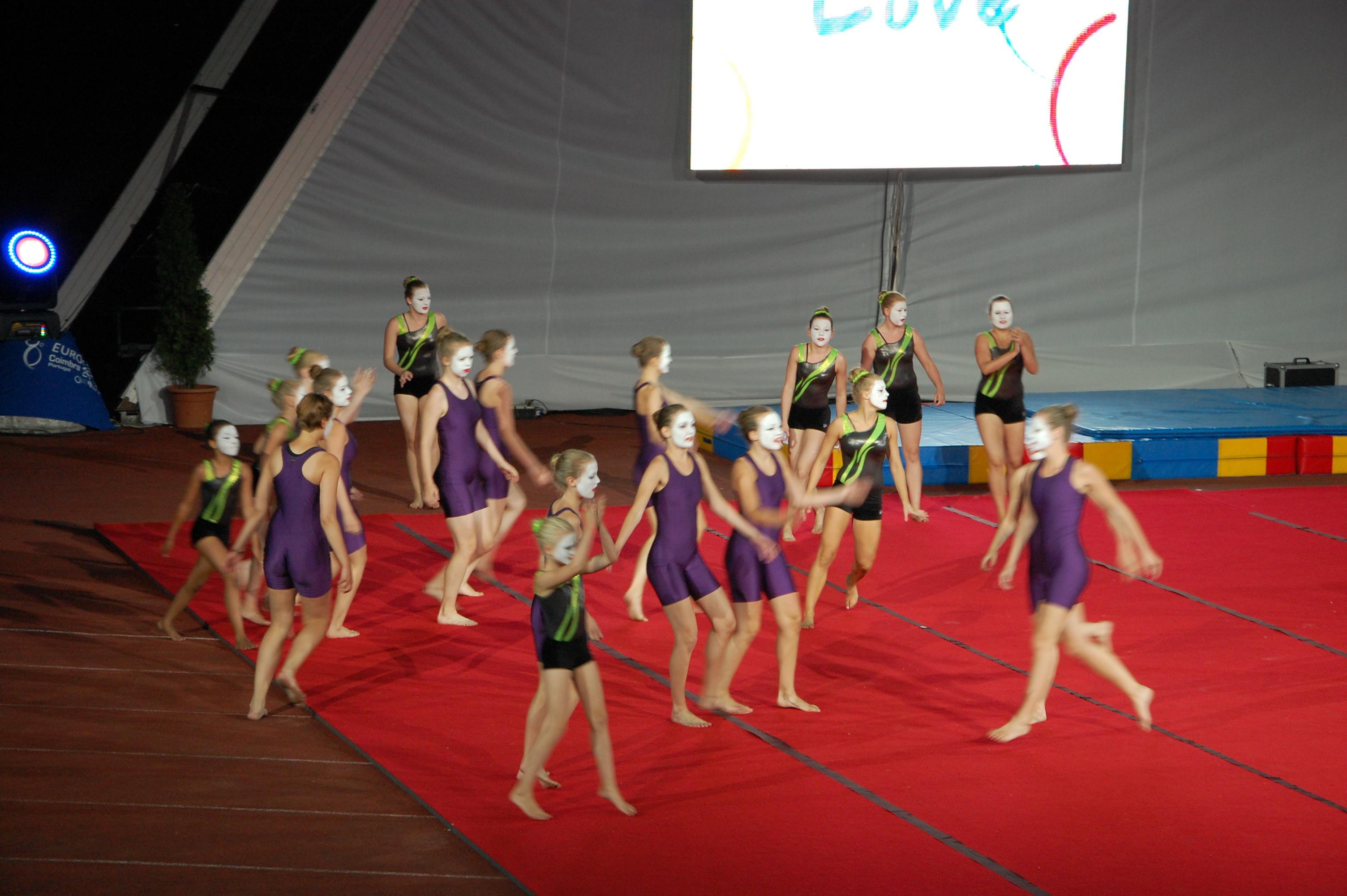 EuroGym2012_37.JPG