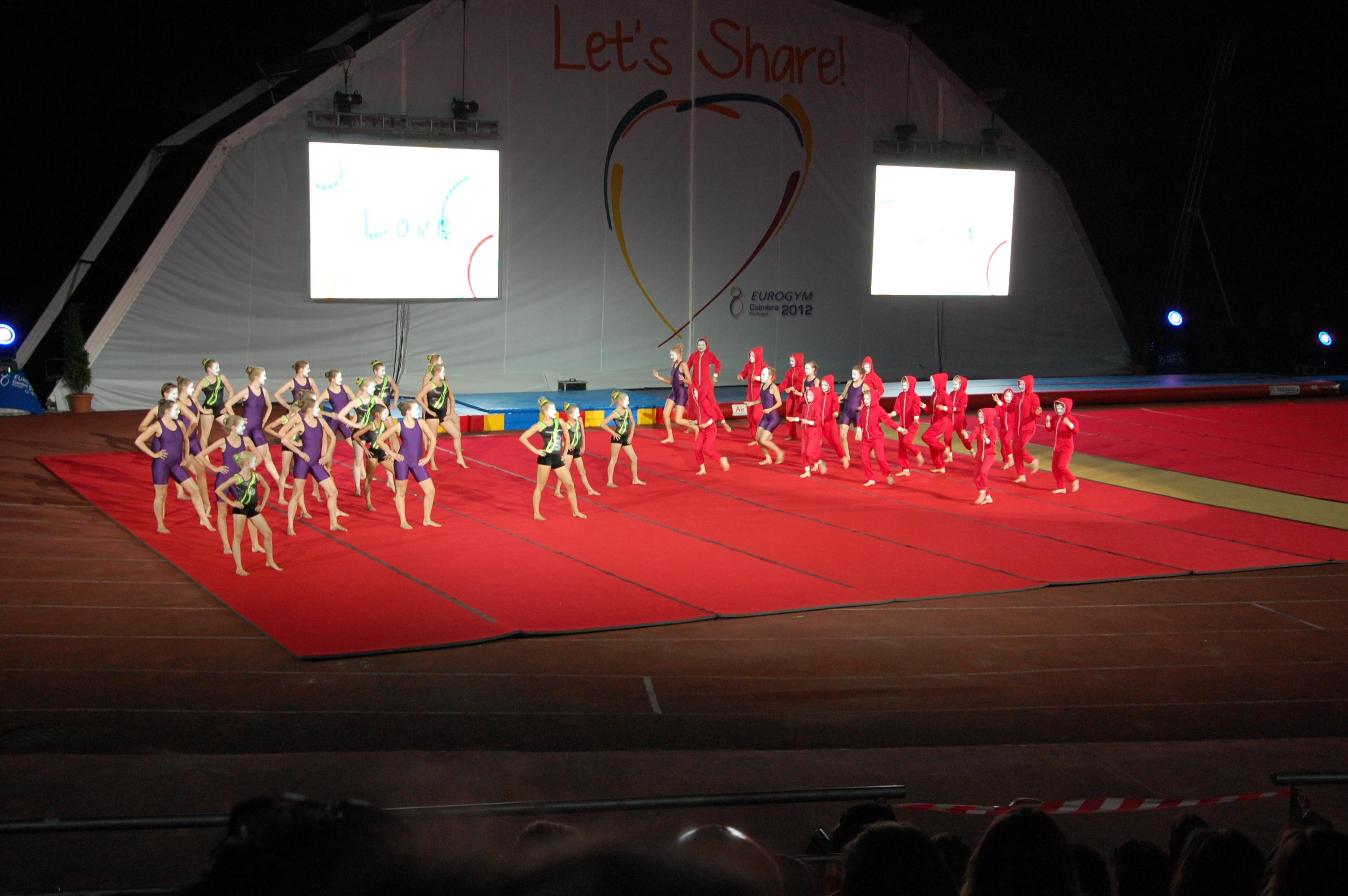 EuroGym2012_38.JPG