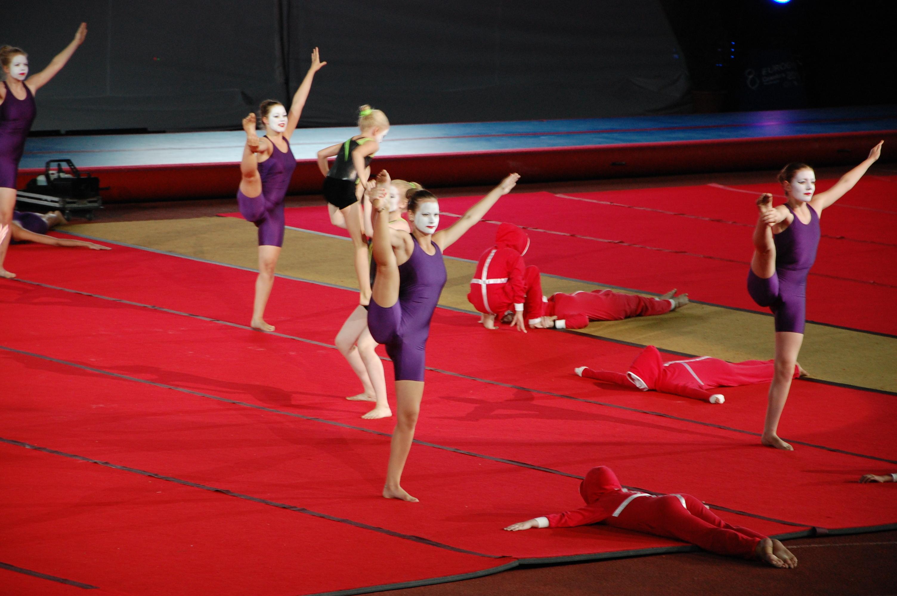 EuroGym2012_40.JPG