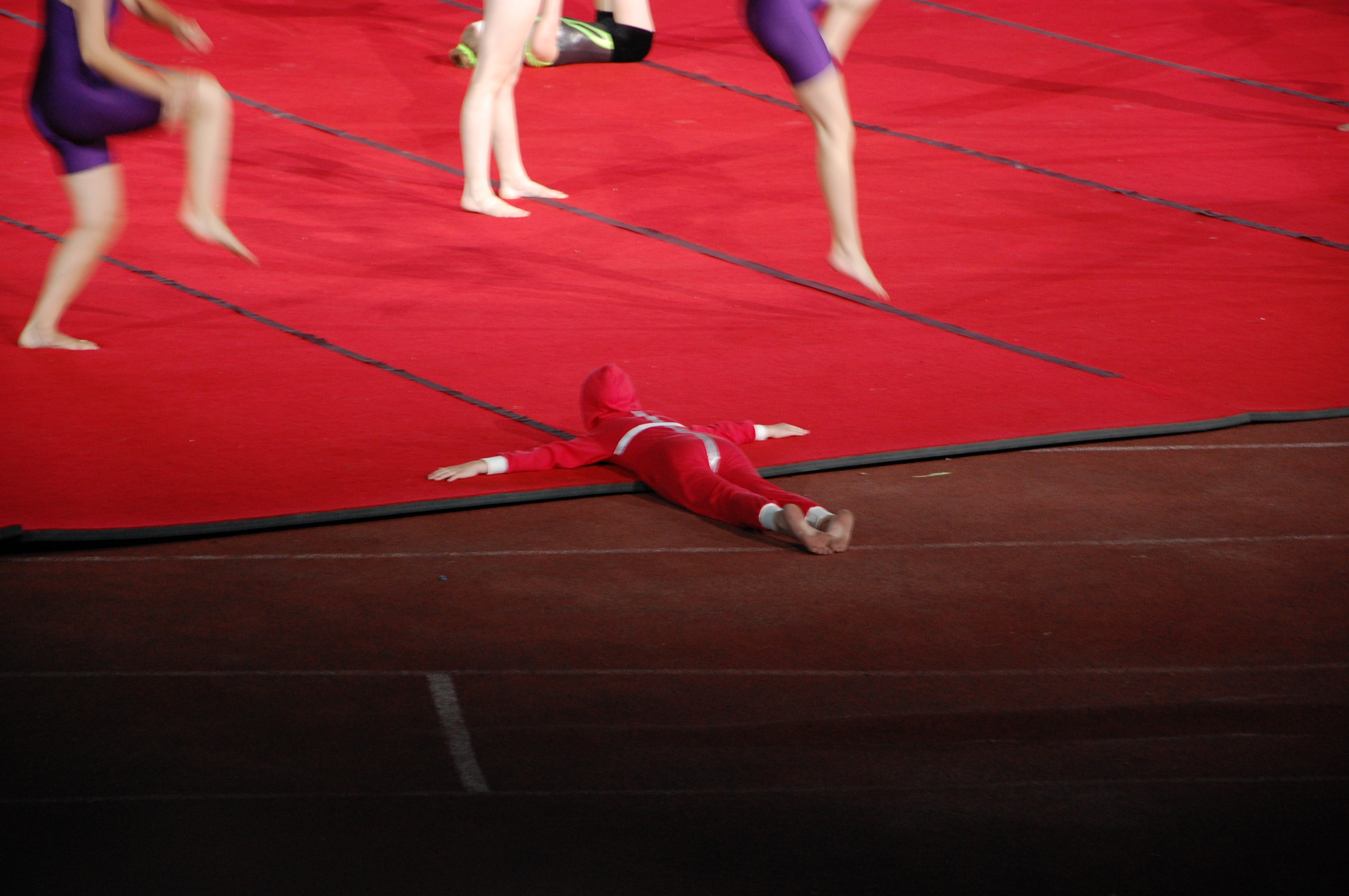 EuroGym2012_42.JPG
