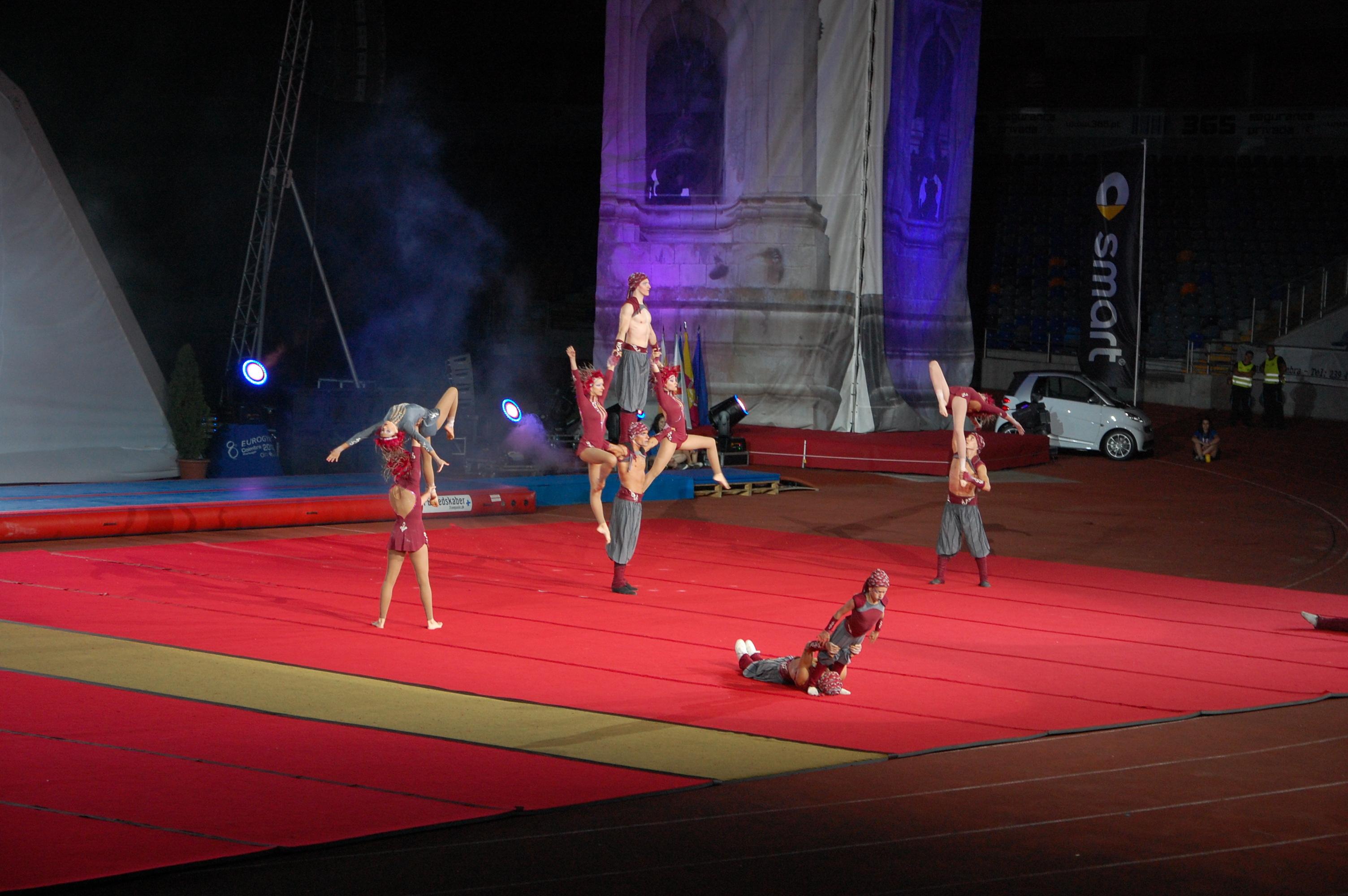 EuroGym2012_44.JPG