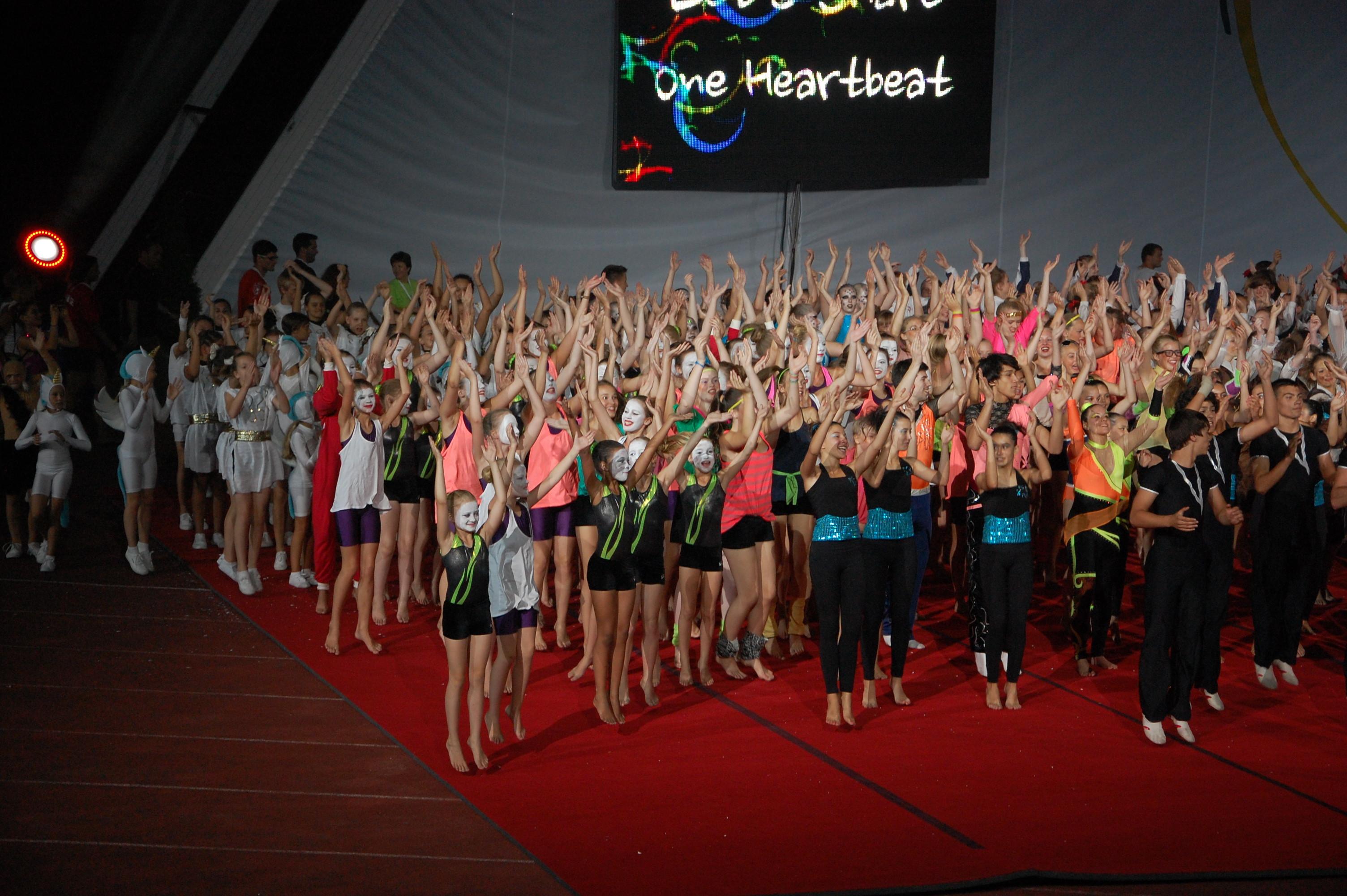 EuroGym2012_46.JPG