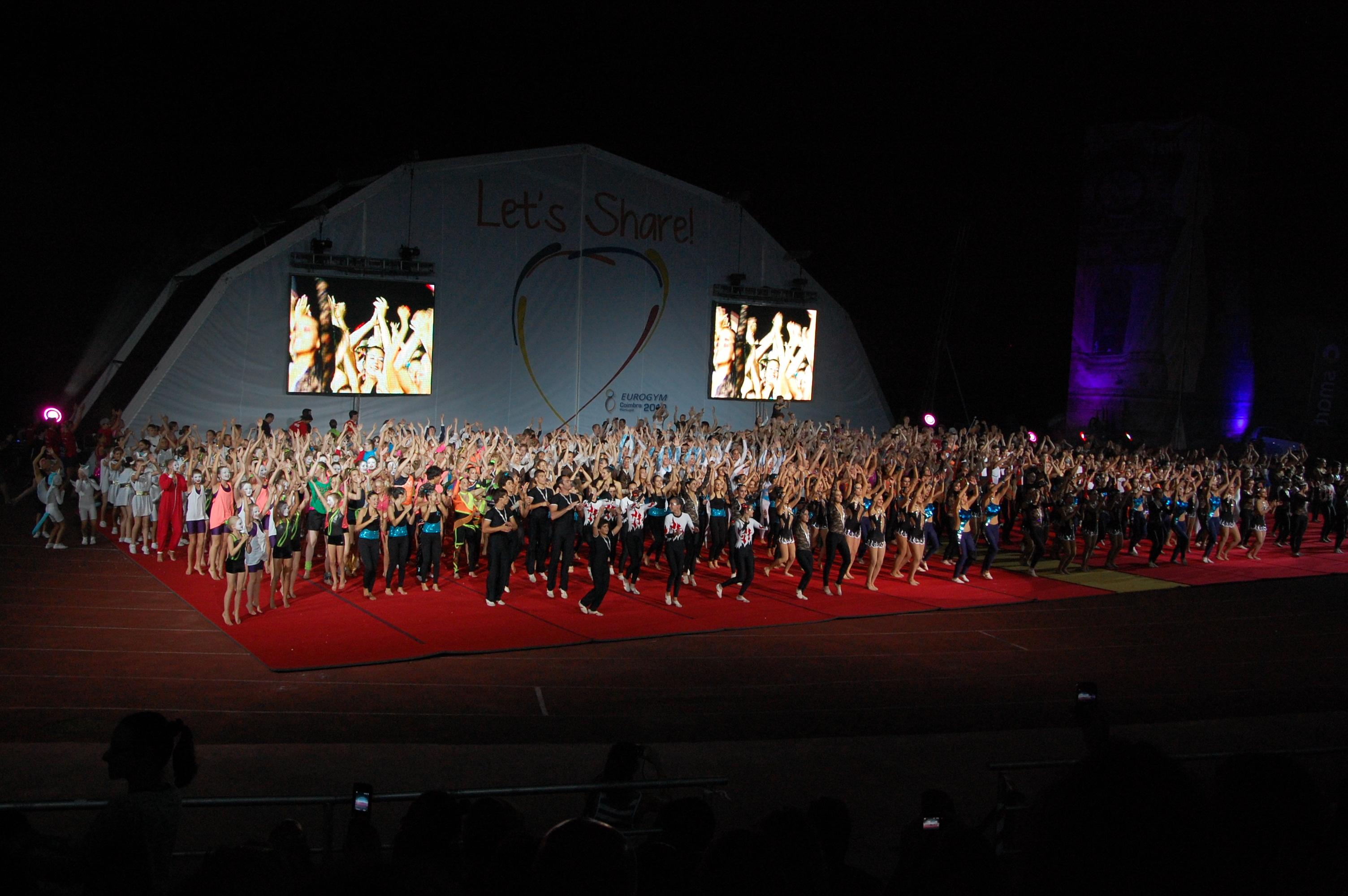 EuroGym2012_47.JPG
