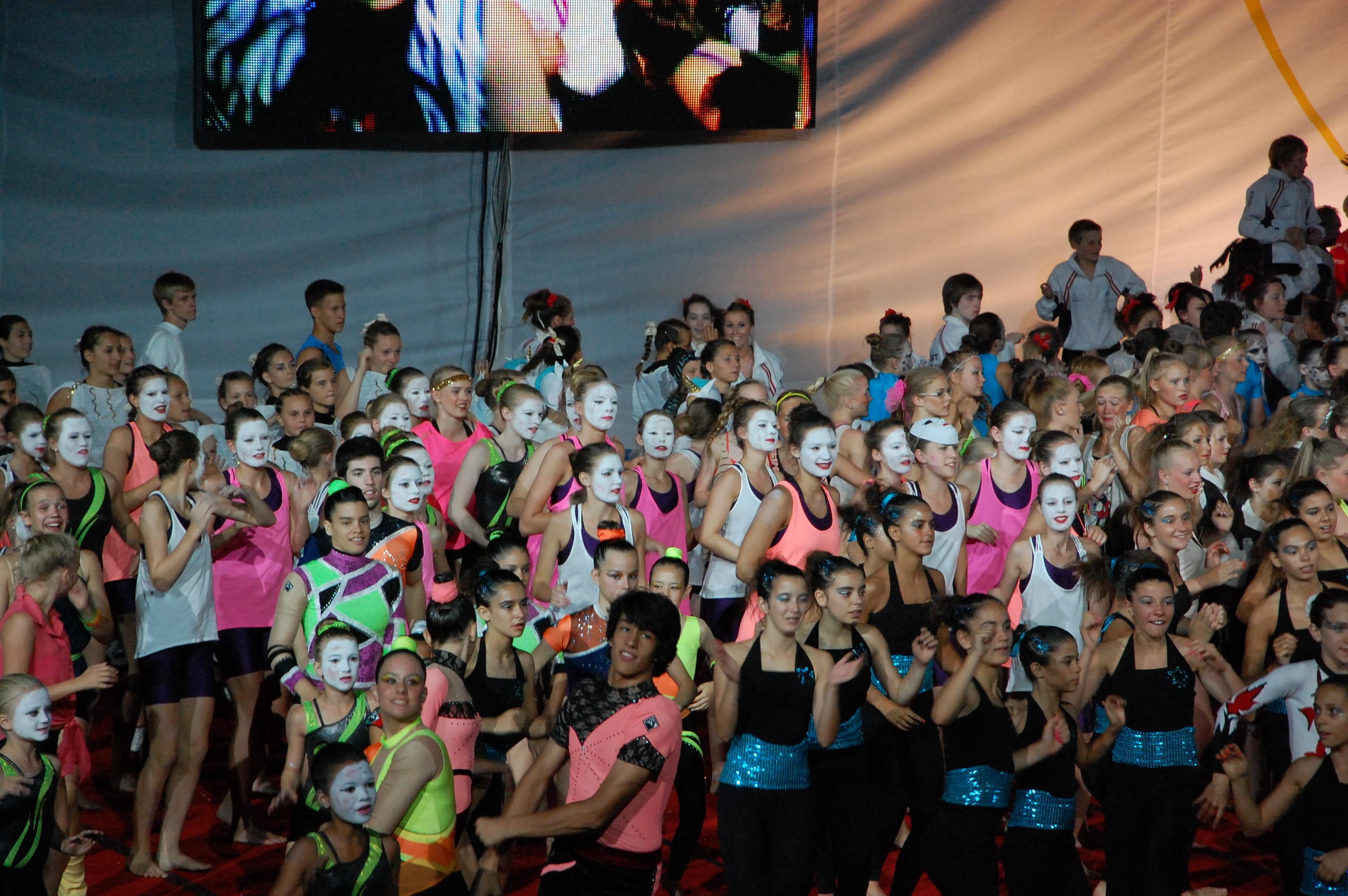 EuroGym2012_48.JPG