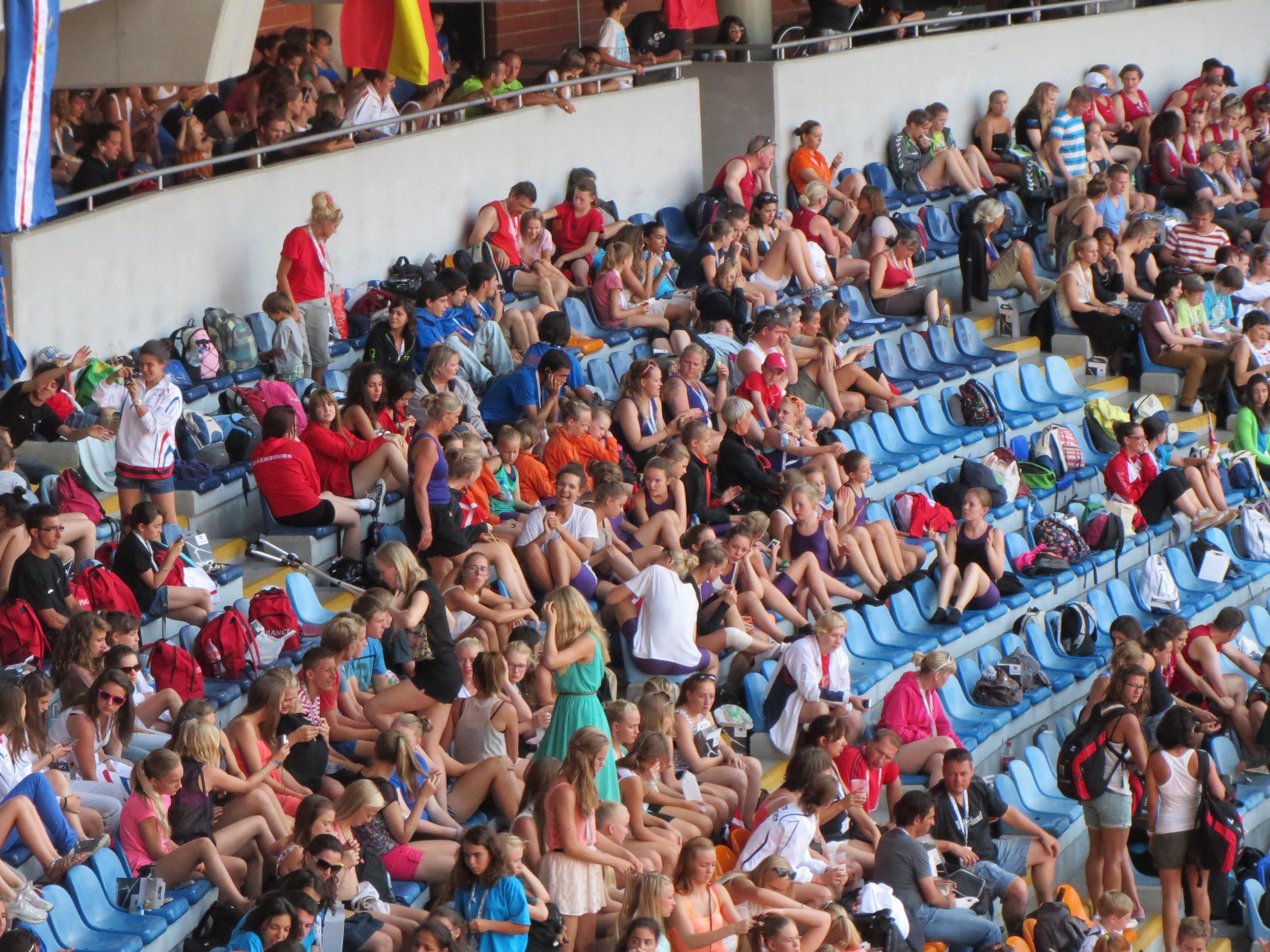 EuroGym2012_49.JPG