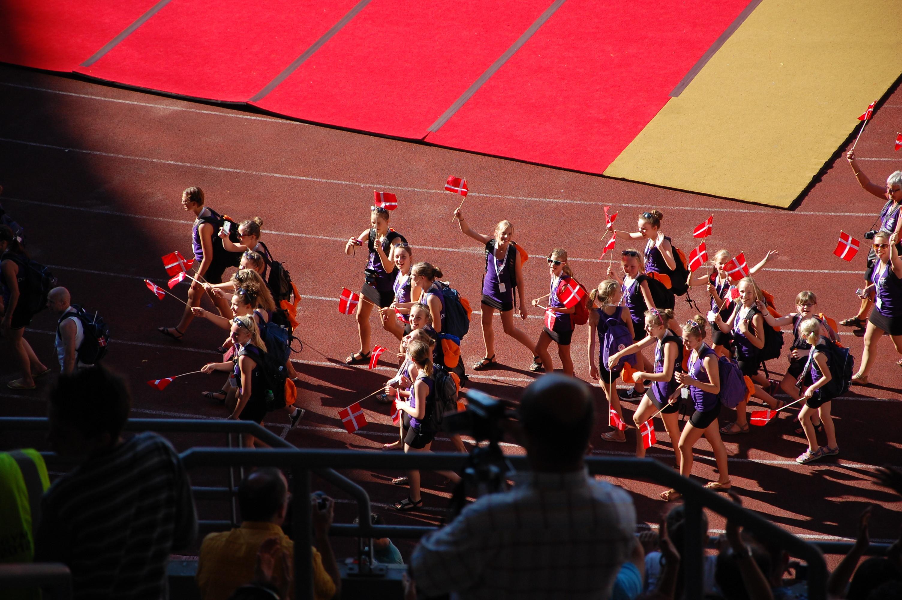 EuroGym2012_5.JPG