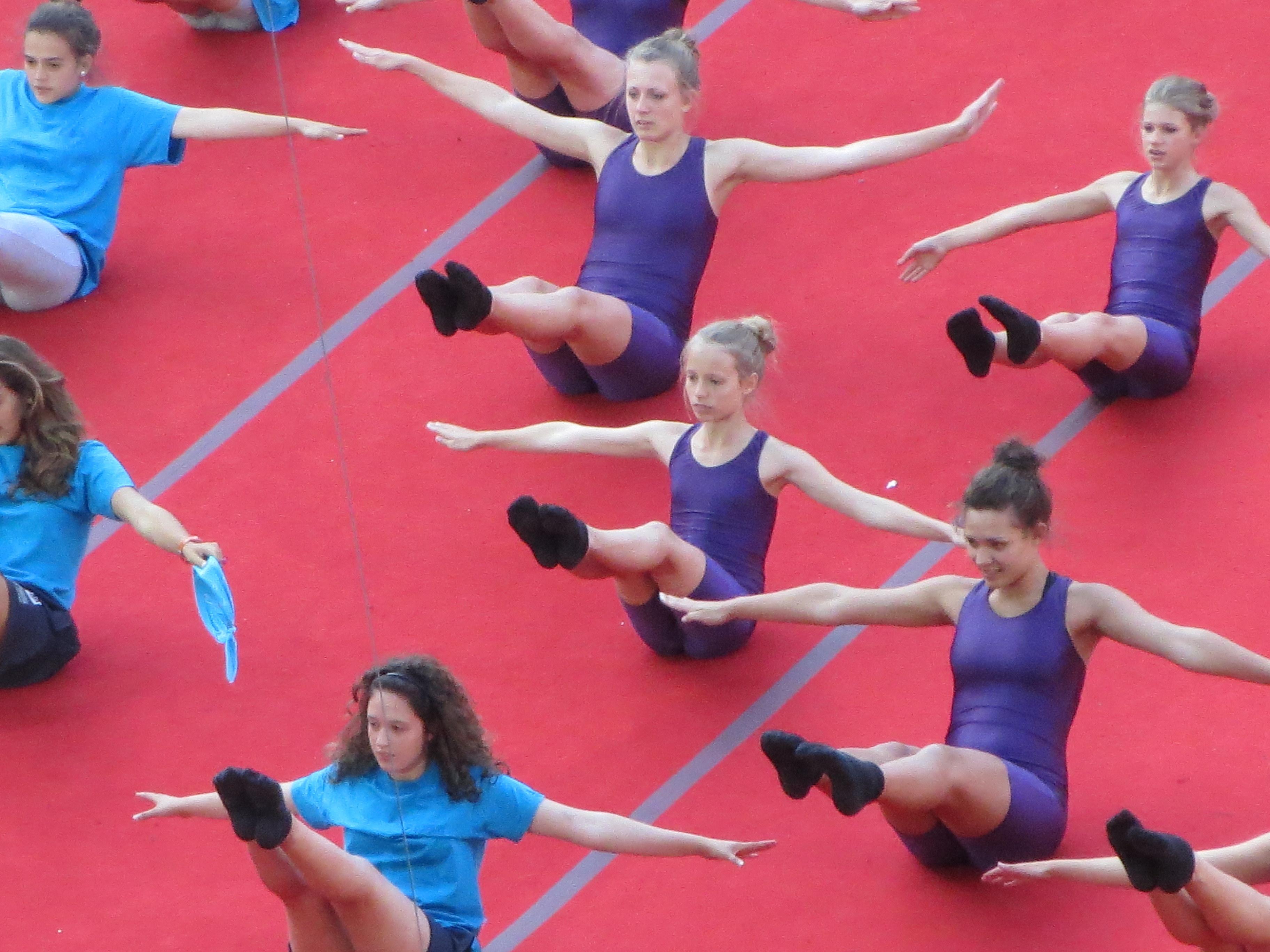 EuroGym2012_55.JPG
