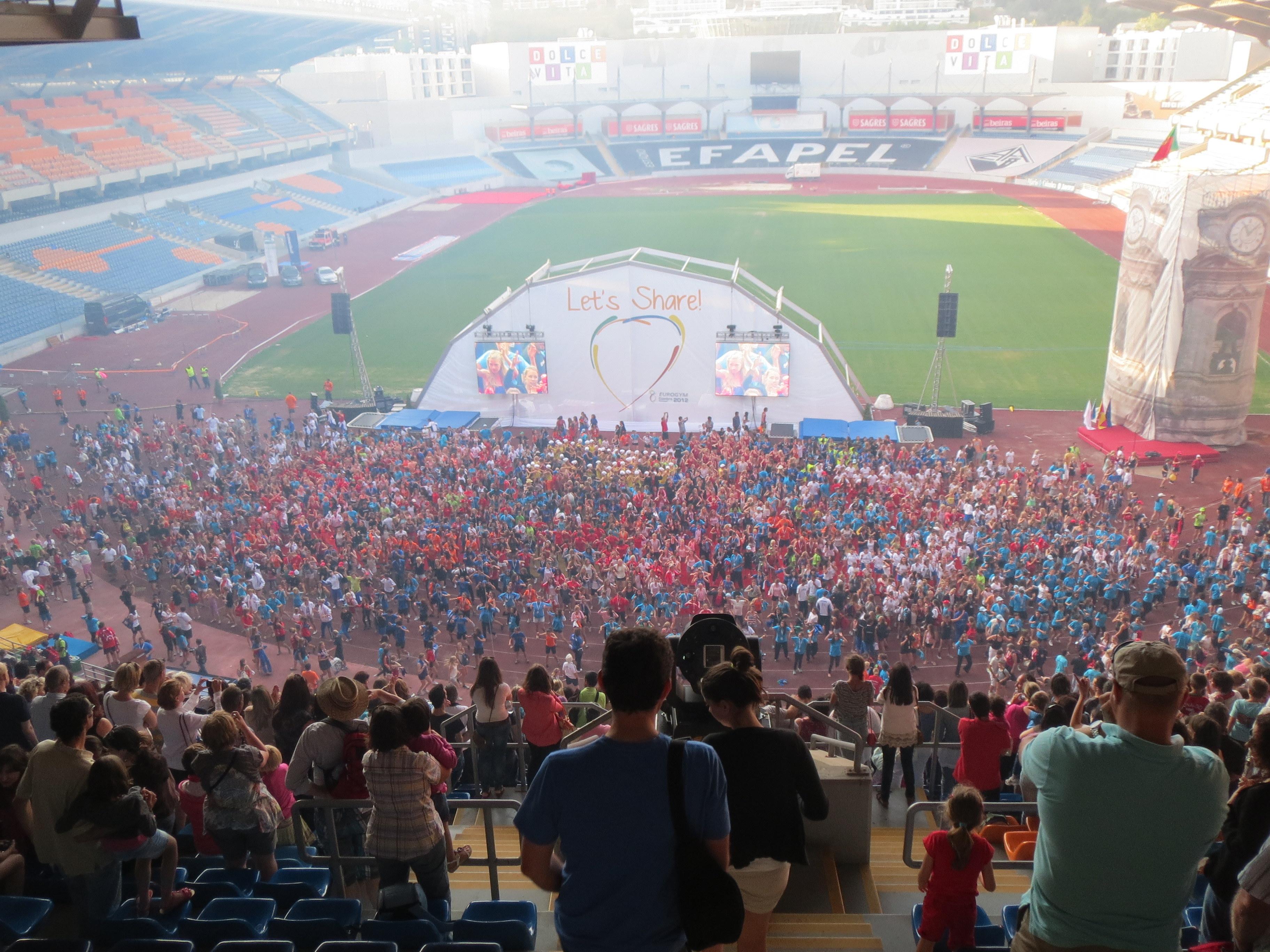 EuroGym2012_56.JPG