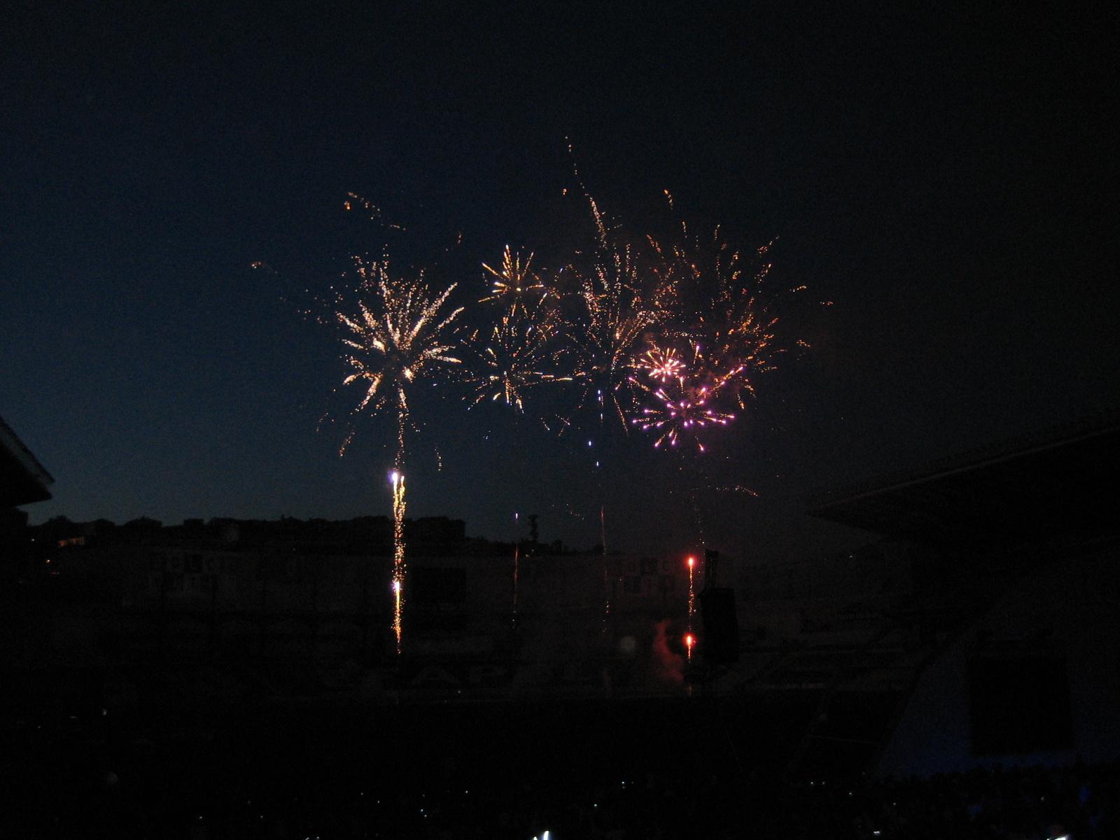EuroGym2012_57.JPG