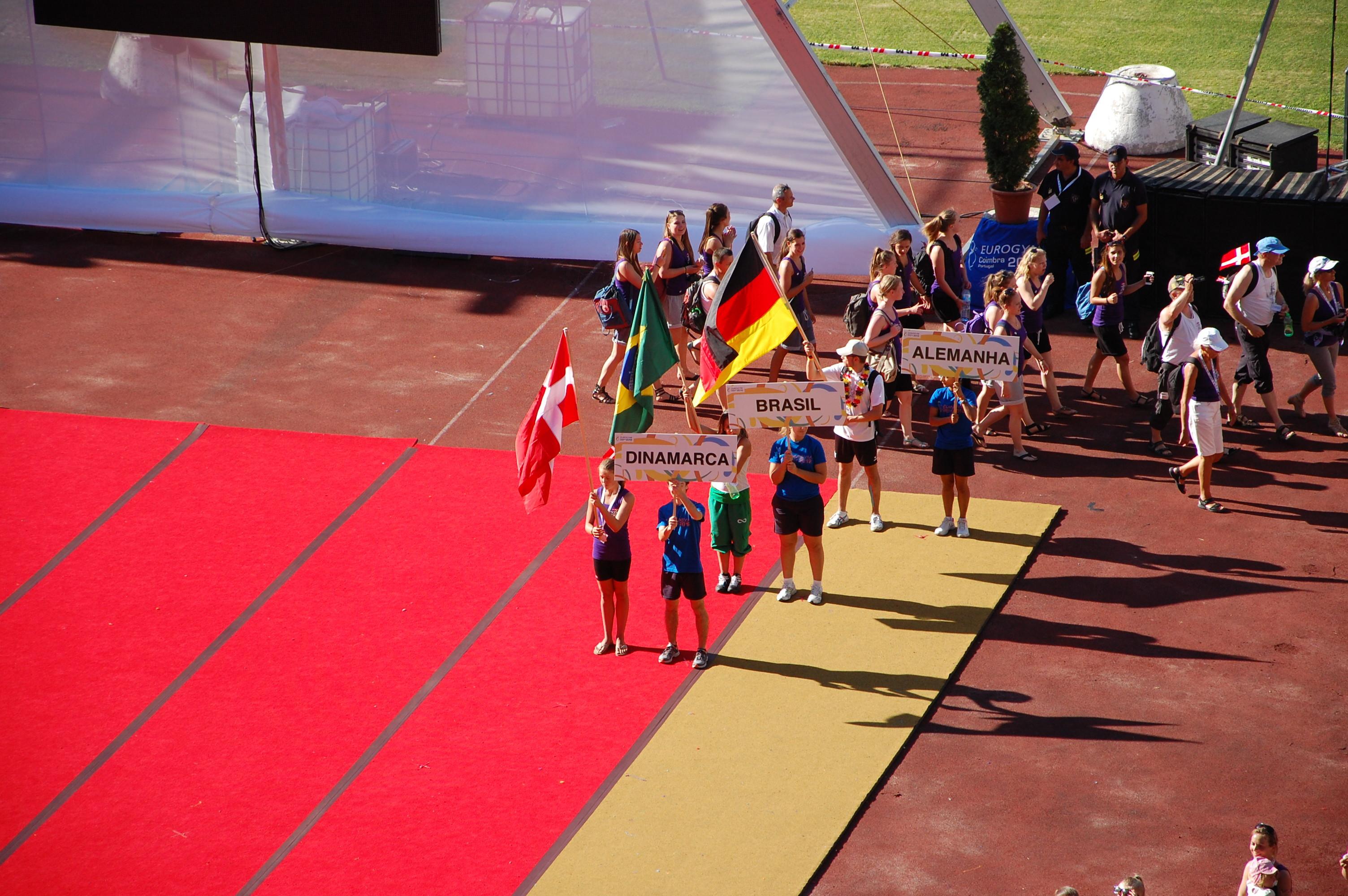 EuroGym2012_6.JPG