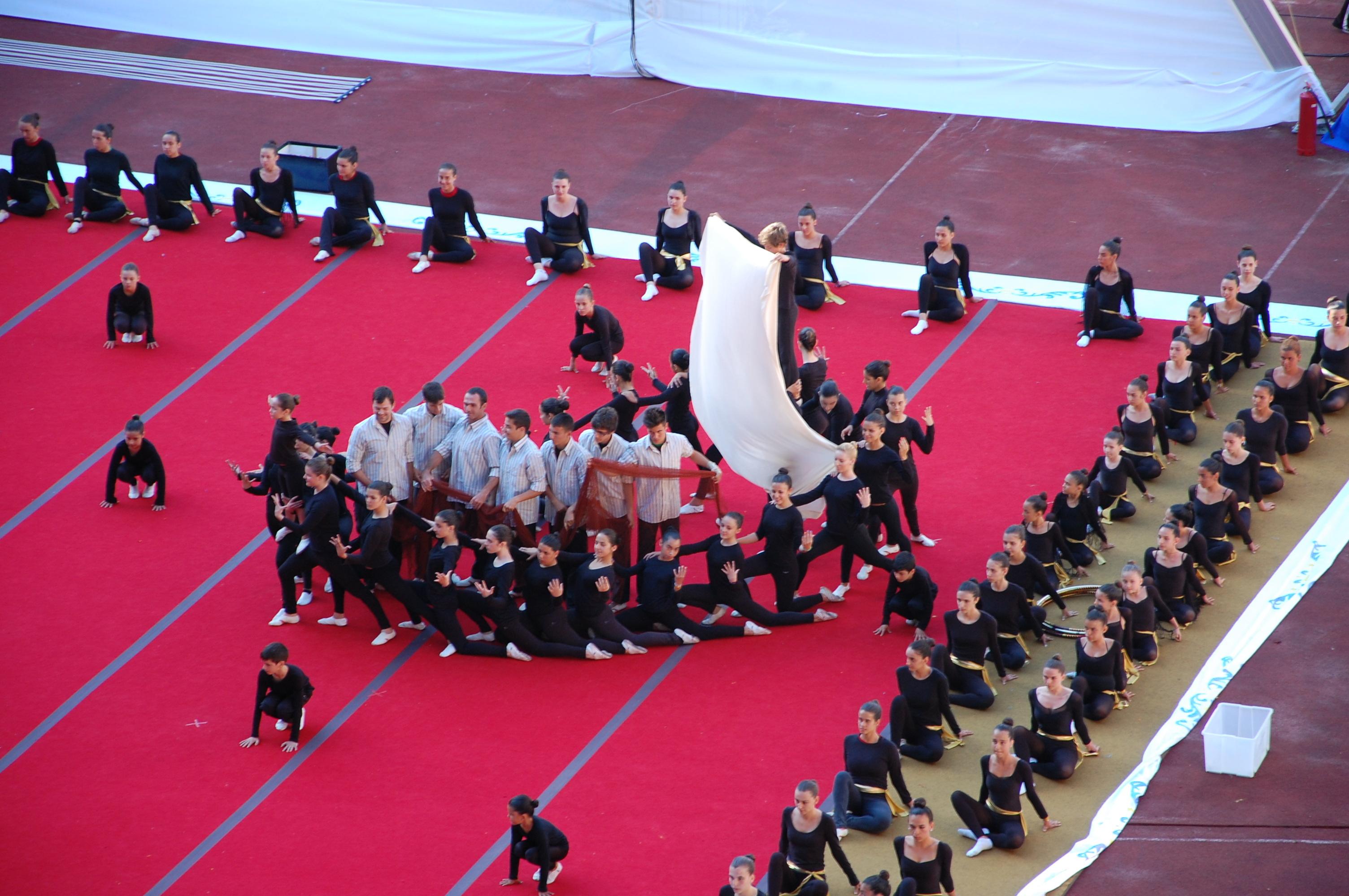 EuroGym2012_9.JPG
