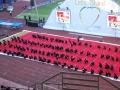 EuroGym2012_10.JPG