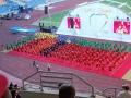 EuroGym2012_12.JPG