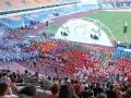 EuroGym2012_14.JPG
