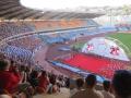 EuroGym2012_2.JPG