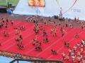 EuroGym2012_3.JPG