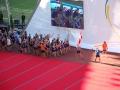 EuroGym2012_4.JPG