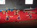 EuroGym2012_41.JPG