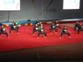 EuroGym2012_43.JPG