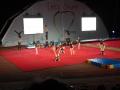 EuroGym2012_45.JPG