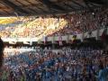 EuroGym2012_51.JPG