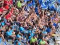 EuroGym2012_52.JPG