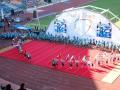 EuroGym2012_7.JPG