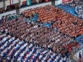 EuroGym2012_8.JPG