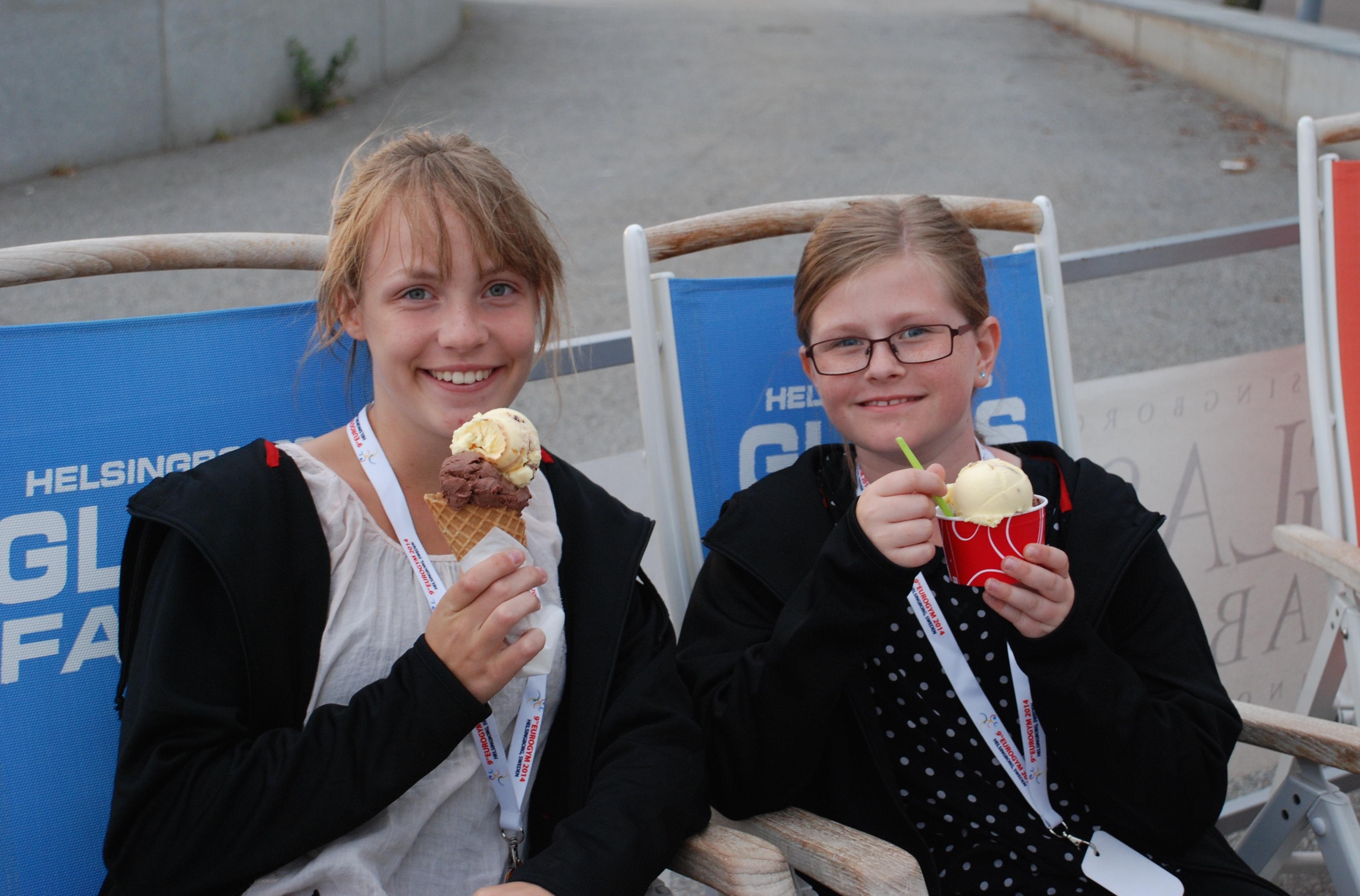 EuroGym2014_26.JPG