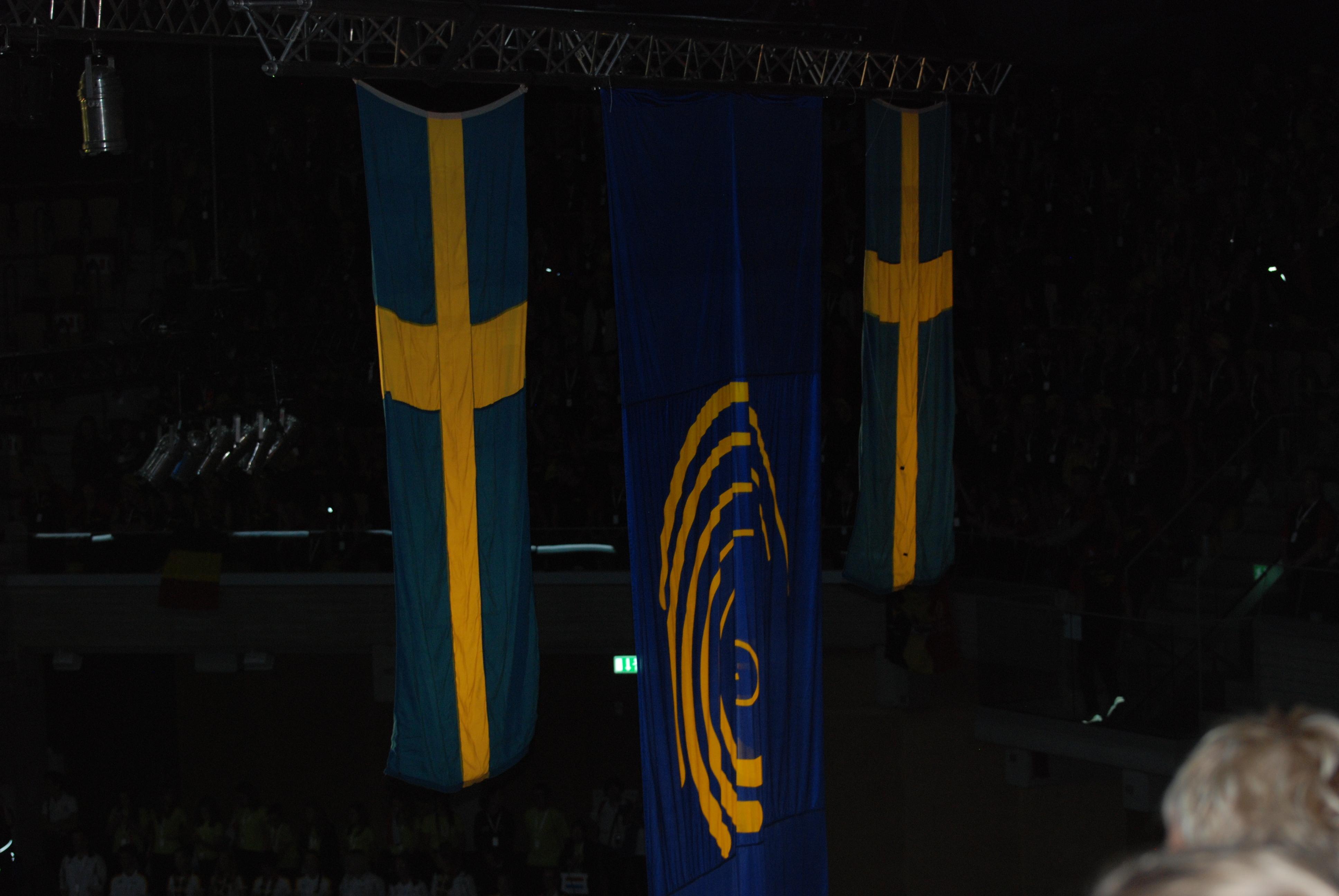 EuroGym2014_3.JPG