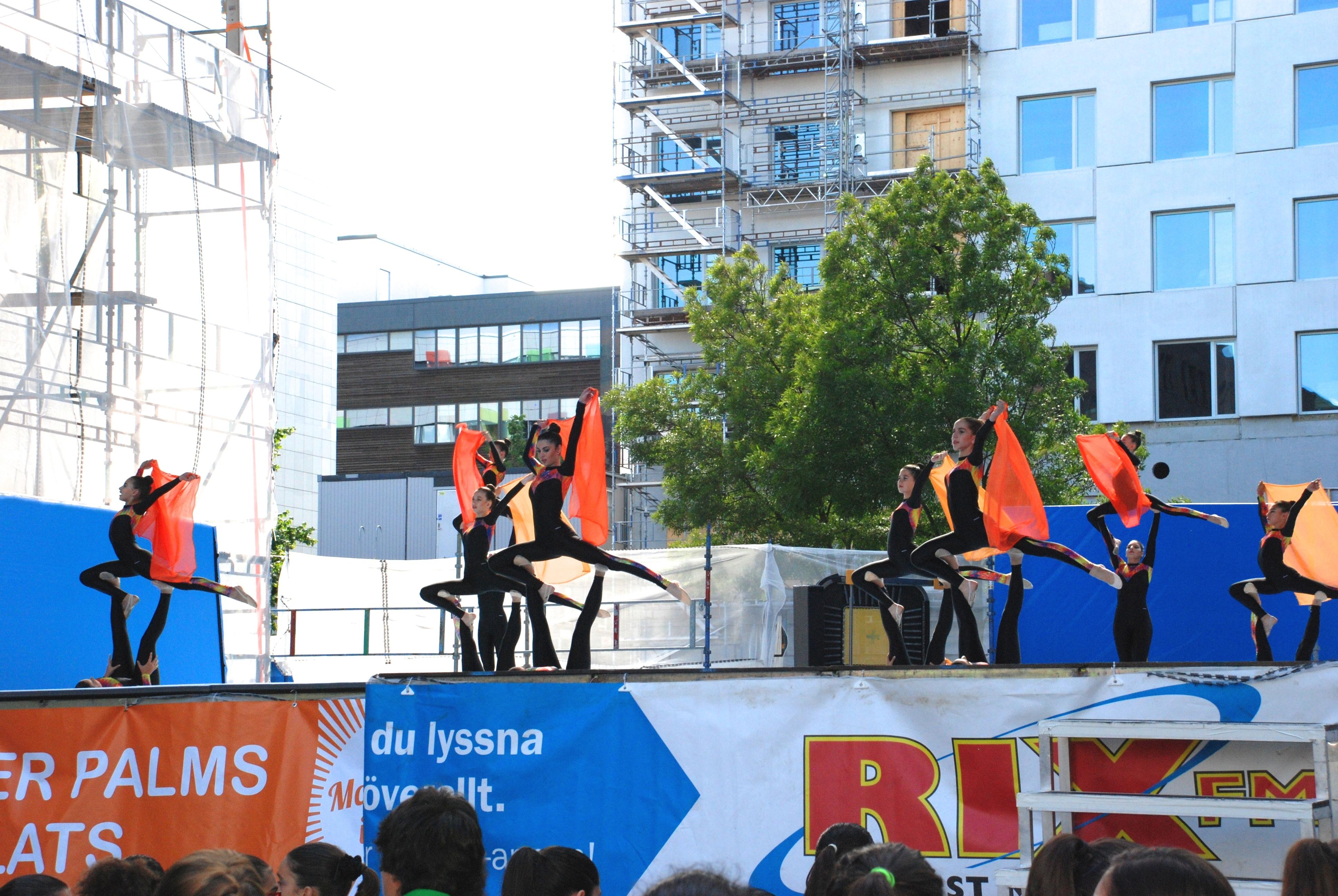 EuroGym2014_40.JPG