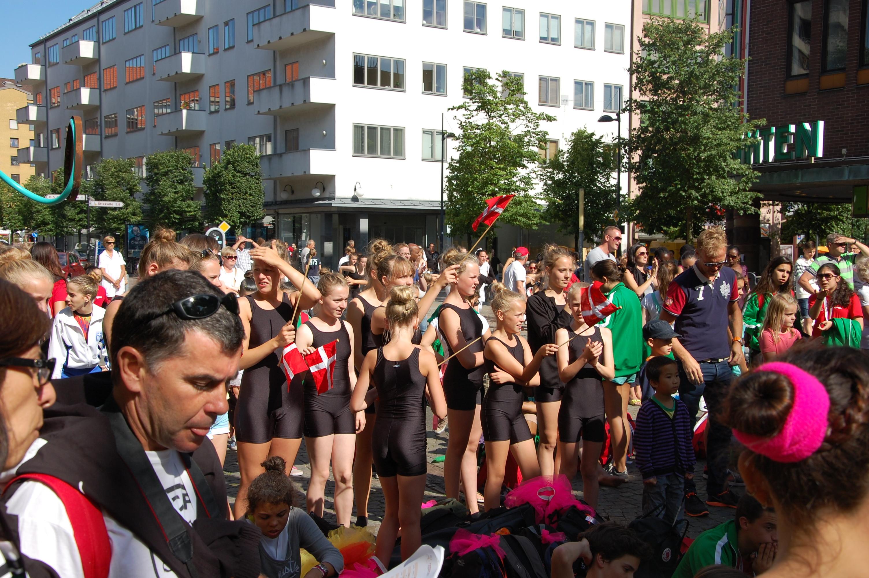 EuroGym2014_45.JPG