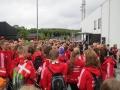 EuroGym2014_4.JPG