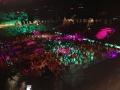 EuroGym2014_8.JPG