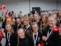 EuroGym2014_2.JPG