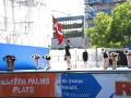 EuroGym2014_49.JPG