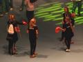 EuroGym2014_5.JPG
