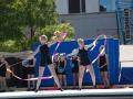 EuroGym2014_51.JPG